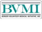 bmvi-1