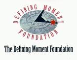 Logo with name copy